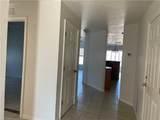 8253 Cozumel Lane - Photo 14