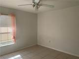 8253 Cozumel Lane - Photo 15