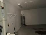 8257 Cozumel Lane - Photo 18