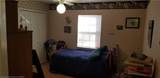4008 Westminster Road - Photo 11
