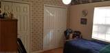4008 Westminster Road - Photo 12