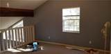 4008 Westminster Road - Photo 6