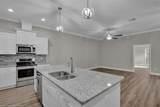 4576 Calatrava Avenue - Photo 11