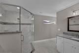 4576 Calatrava Avenue - Photo 22