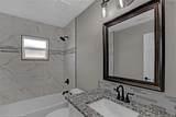 4600 Calatrava Avenue - Photo 8
