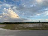 527 Sunset Pointe Drive Drive - Photo 3