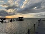 527 Sunset Pointe Drive Drive - Photo 7