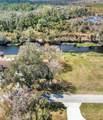 5321 Riverway Drive - Photo 2