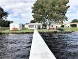 726 Memorial Drive - Photo 2