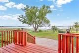 943 Lake Damon Drive - Photo 3