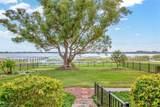 943 Lake Damon Drive - Photo 30
