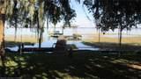 1301 Lake Reedy Boulevard - Photo 3