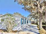 6610 Old Orchard Avenue - Photo 1