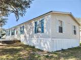 6610 Old Orchard Avenue - Photo 9