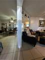 6200 Candler Terrace - Photo 19