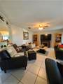 6200 Candler Terrace - Photo 20