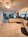 6200 Candler Terrace - Photo 3