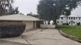 2851 Lakeview Drive - Photo 19
