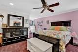 4202 Eiland Drive - Photo 24