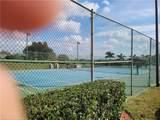 120 Crestview Court - Photo 34