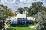 2581 Lakeview Drive - Photo 31
