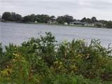 553 Lake August Drive - Photo 1