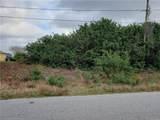 553 Lake August Drive - Photo 2