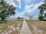 654 Lake June Road - Photo 29