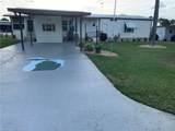 4003 Briaridge Circle - Photo 2