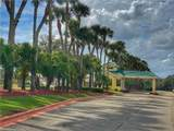6061 Strafford Oaks Drive - Photo 3