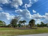 6061 Strafford Oaks Drive - Photo 4