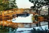 9 Pine Aire Circle - Photo 11