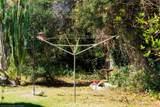 9 Pine Aire Circle - Photo 7