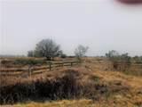 4100 Singletary Road - Photo 2