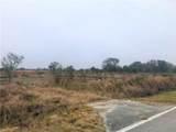 4100 Singletary Road - Photo 3