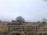 4100 Singletary Road - Photo 5