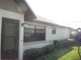 709 Villaway - Photo 1