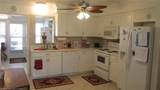 3118 Spinks Road - Photo 4