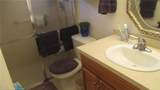 3118 Spinks Road - Photo 8