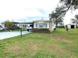 5205 Roanoke Street - Photo 23
