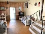5205 Roanoke Street - Photo 9