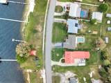 4160 Lakeview Drive - Photo 3