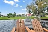 4160 Lakeview Drive - Photo 31