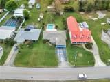 4160 Lakeview Drive - Photo 33