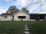 864 Peachtree Drive - Photo 9