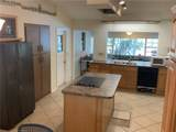 650 Hill Road - Photo 10