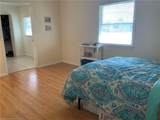 650 Hill Road - Photo 11