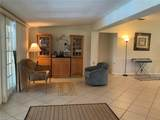 650 Hill Road - Photo 2