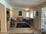 650 Hill Road - Photo 23
