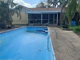 650 Hill Road - Photo 28